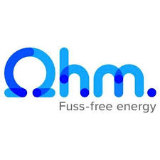 ($20 Cash Back Bonus Credit) Ohm Referral Code : OHMREF267B5F