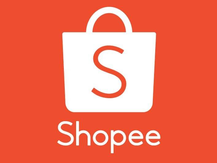 (Get $10 Off) Shopee Referral Code: QOOVE222