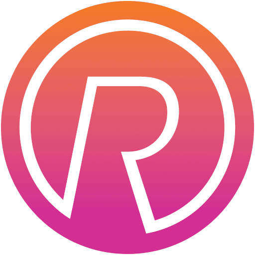 ($2 Cash Back) Ryde Private Hire Ride Hailing App