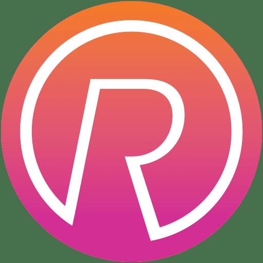 ($5 Bonus) Ryde Referral Link
