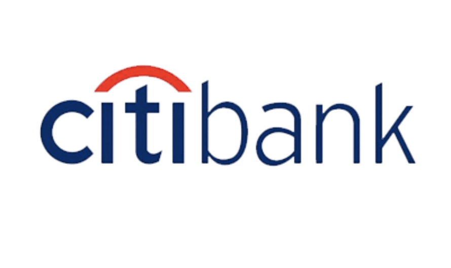 Citibank Credit Card Referral Promotion