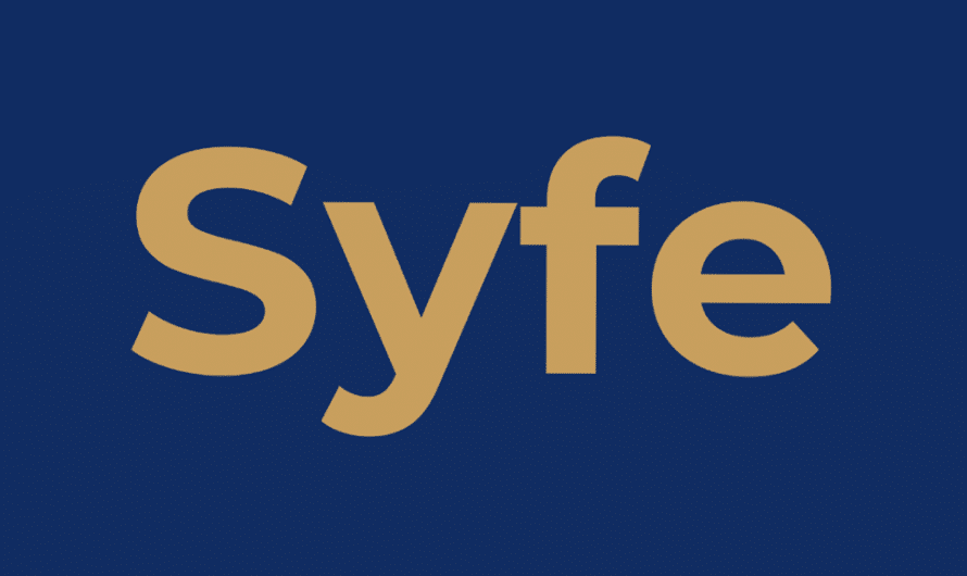(Up to $100 Bonus) Syfe Referral Code