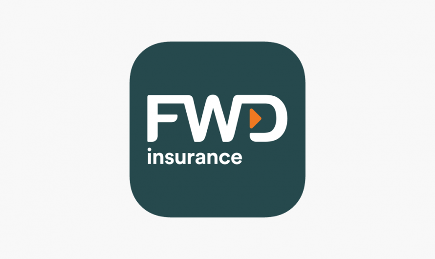 FWD insurance referral link