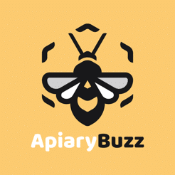 (Free 100 points) ApiaryBuzz Referral Code : DL986