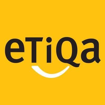 (5% Discount) Etiqa Referral Code : R180368
