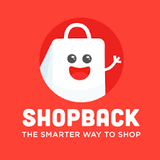 ($5 bonus) ShopBack Referral Code : WtwkHe