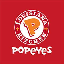 (Free meals for new sign up) Popeyes Referral Code : DDAC46346