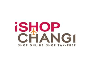 ($20 discount for first purchase) iShopChangi Referral Code : REFER-C38G48HN