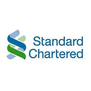 (Zero Brokerage Fee!) Standard Chartered Online Trading Referral Link