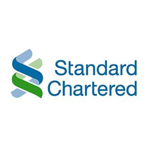 (Zero Brokerage Fee!) Standard Chartered Online Trading Referral Link