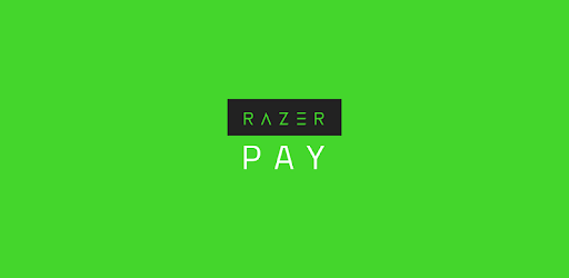 ($1 Bonus) Razer Pay Referral Code : RAZER8