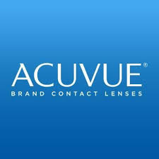 ($20 Discount) Acuvue Referral Link