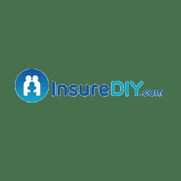 ($10 Discount) InsureDIY Referral Code : sun992