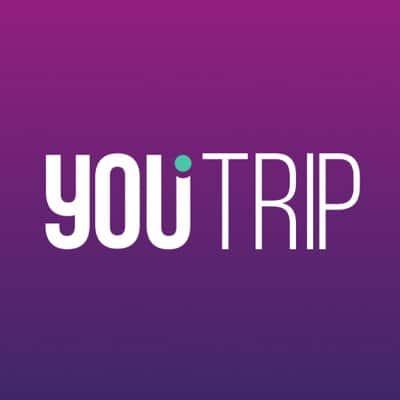 ($5 Cashback) Youtrip Referral Link