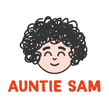 (Free Token) Auntie Sam Referral Code : 4PzRv0MG