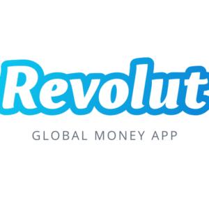 ($10 Bonus in 5 mins) Revolut Referral Link