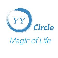 ($7 Free Cash) YY Circle Referral Code : ZMAAJE