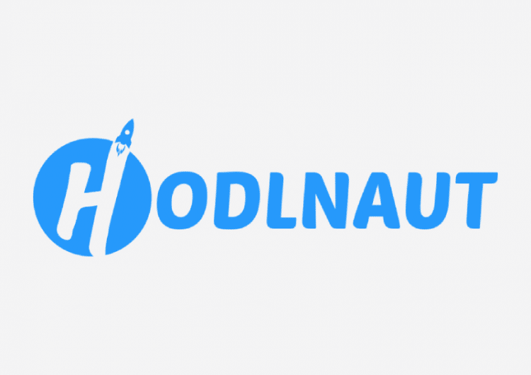(Free USD20 sign up bonus) Hodlnaut Referral Code : NlQw19MWG