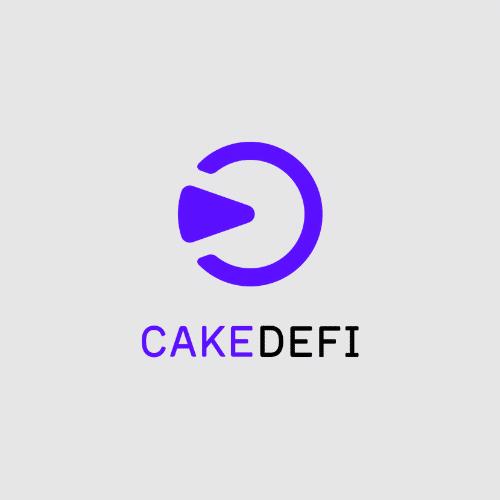 (Free USD50) CakeDeFi Referral Code : 347017