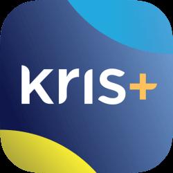 (Free 750 KrisPay miles) Kris+ Referral Code : S198454